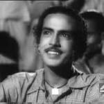 Dhirendranath Ganguly in 'Bilat Ferat'. Source: http://en.wikipedia.org/wiki/File:Dhirendranath_Ganguly.jpg