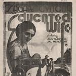 Grihalakshmi 1934