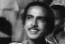 Bilet Ferat - The Great Indian Film Hunt
