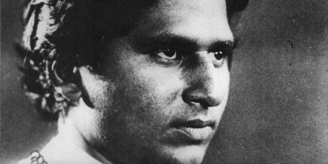 Alam Ara – The Great Indian Film Hunt