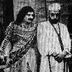 Bhakta Vidur