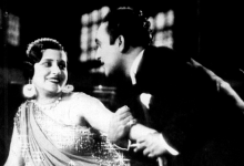 Indira M.A. - The Great Indian Film Hunt