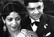 Chaaya - The Great Indian Film Hunt