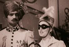 Hunterwali - The Great Indian Film Hunt