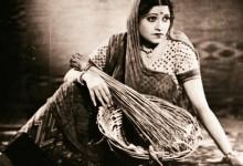 Achhut - The Great Indian Film Hunt