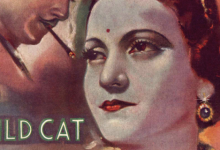 Bambai Ki Billi - The Great Indian Film Hunt