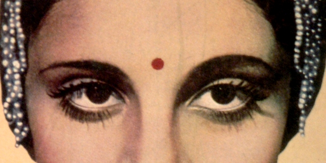 Prem Pujaari - The Great Indian Film Hunt