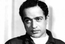 Gopal Krishna - The Great Indian Film Hunt