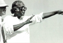 Mrinal Sen's Obituary for Sight and Sound